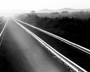 The_Speed_of_Light_on_Steel_Rails